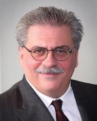 Joseph Finizio, MD image 0