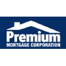 Premium Mortgage Corporation image 1