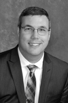 Edward Jones - Financial Advisor: Glen A McNeil image 0