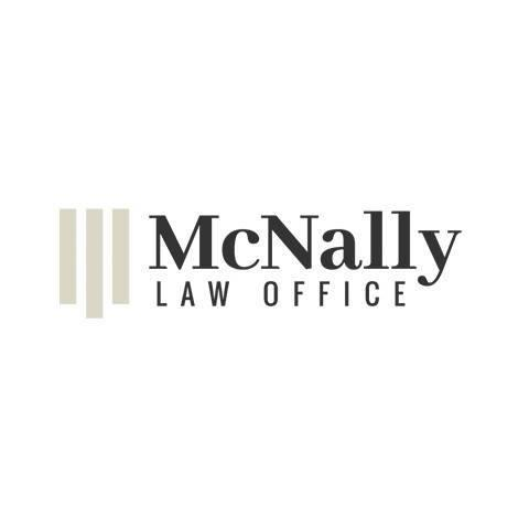 McNally Law Office