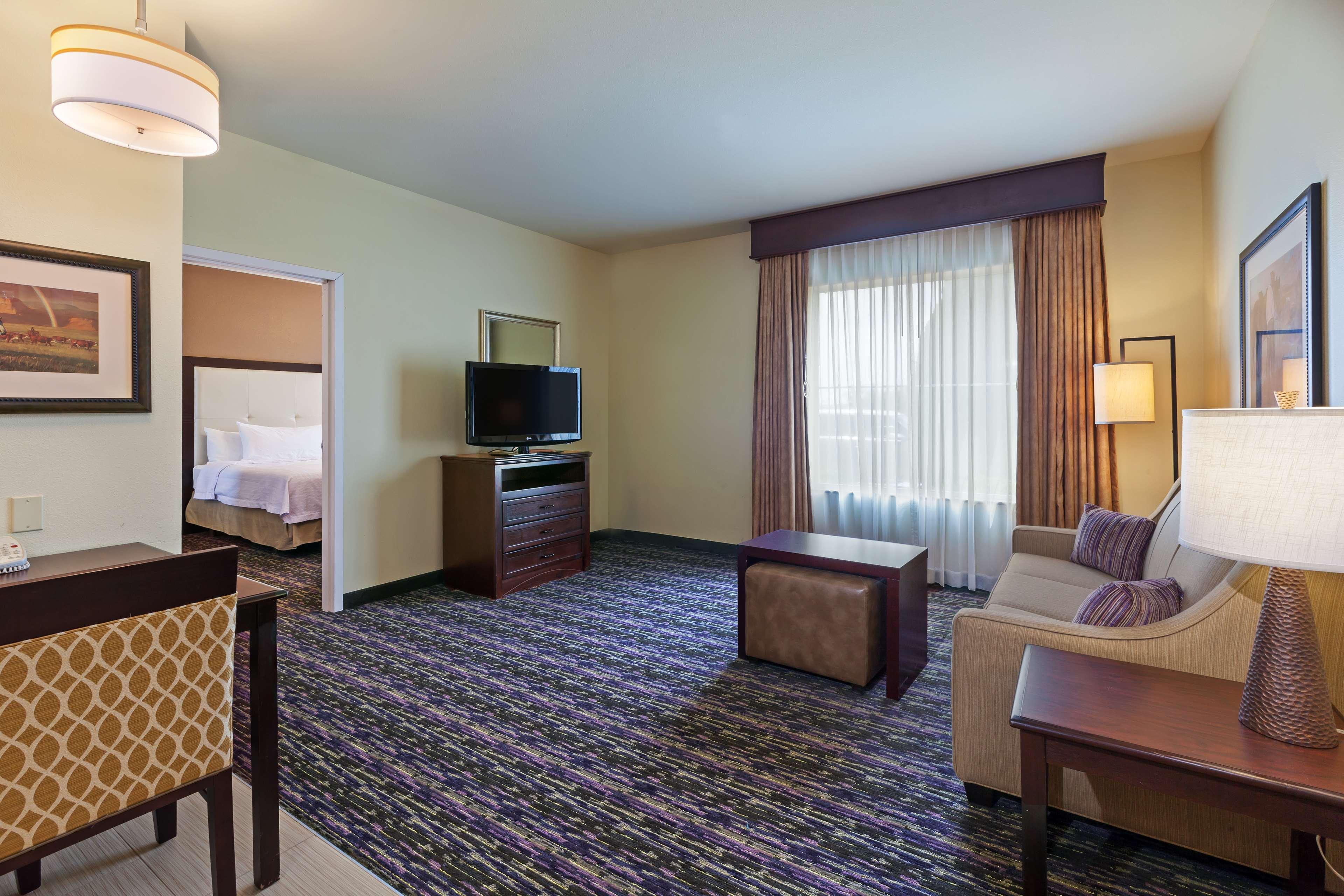 Homewood Suites by Hilton Wichita Falls image 22