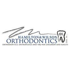 Hamilton, Wilson & Hendrickson Orthodontics