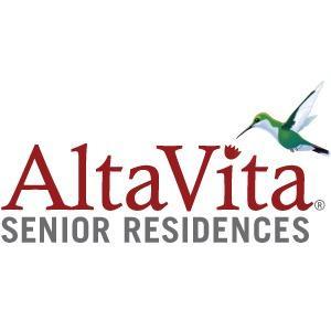 AltaVita Memory Care