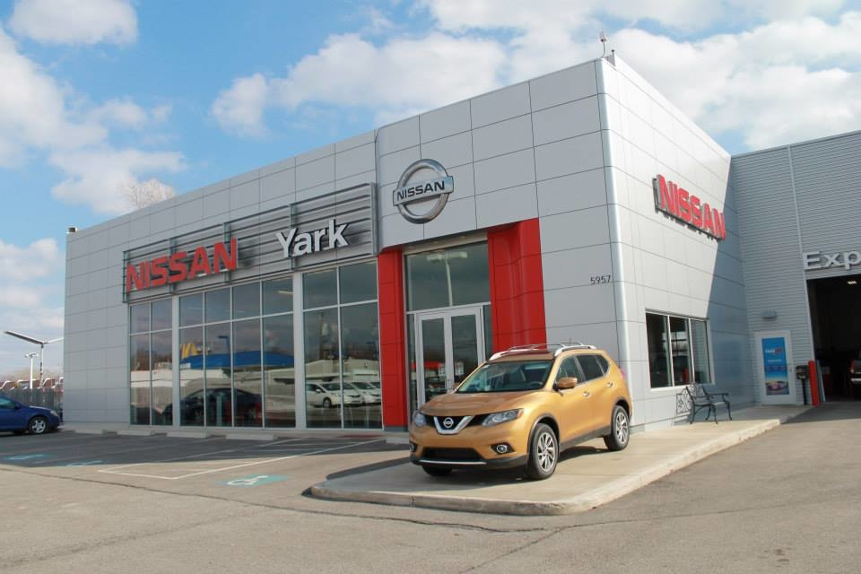automobile dealers new cars in toledo oh toledo ohio automobile dealers new cars ibegin. Black Bedroom Furniture Sets. Home Design Ideas