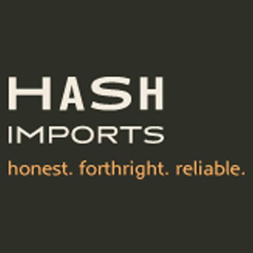 Hash Imports, Inc.