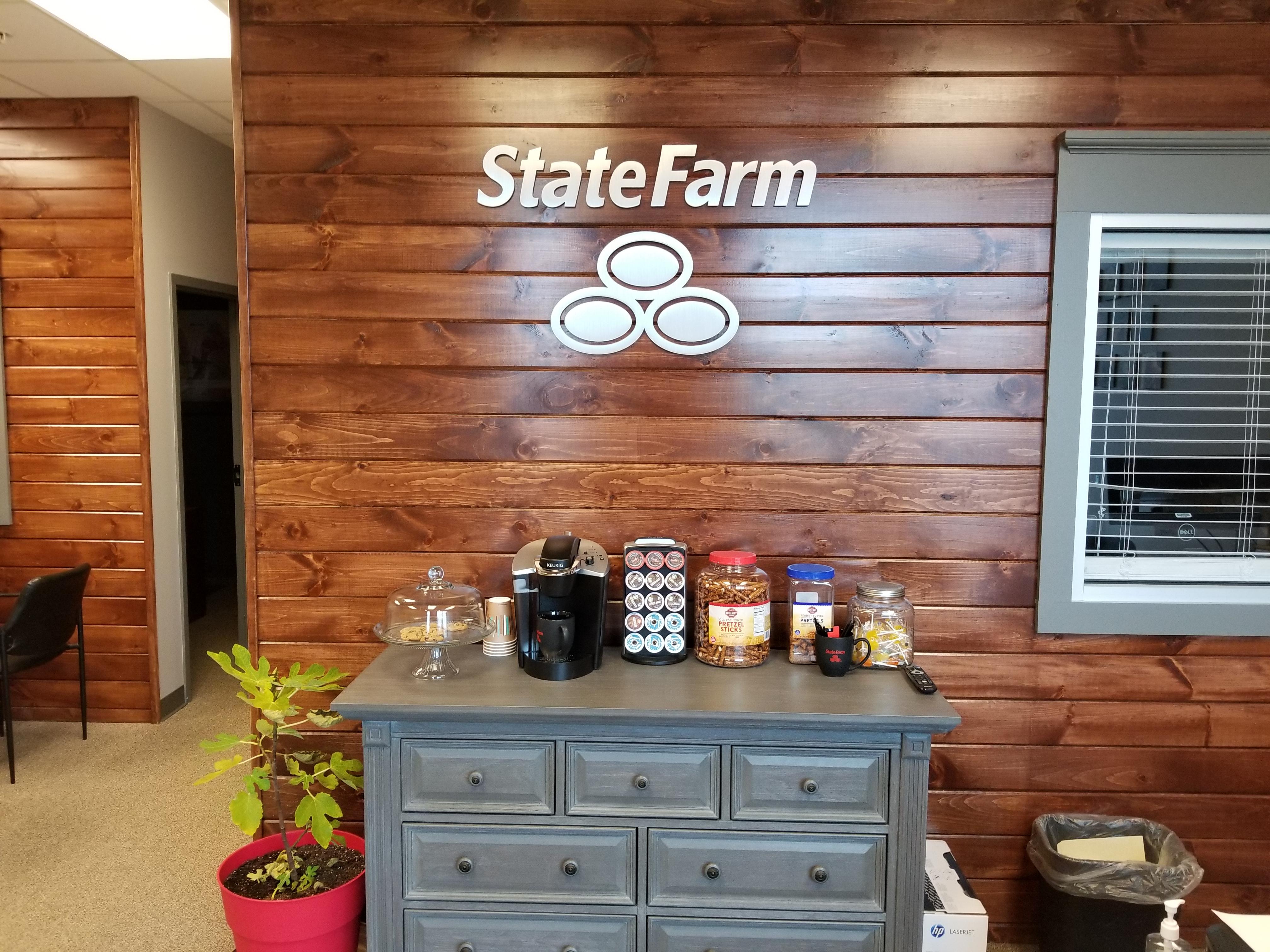 Dan Schmidt - State Farm Insurance Agent image 5
