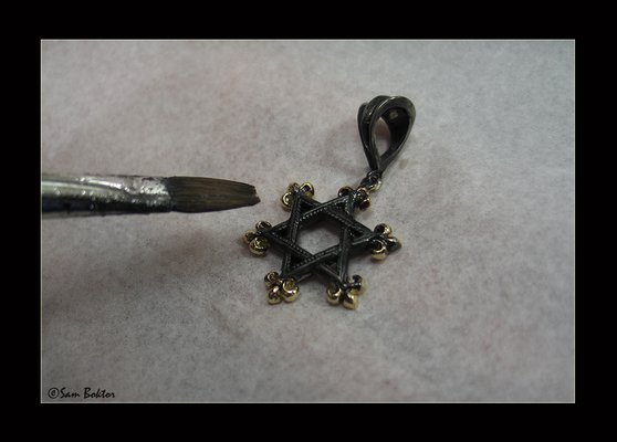 Sam's Jewelry & Watch Repairs image 26