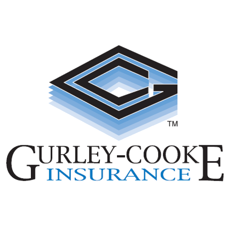 Gurley Cooke Insurance
