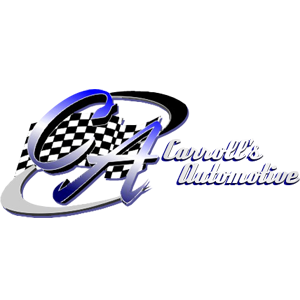 Carroll's Automotive