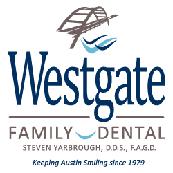 Westgate Family Dental - Steven L. Yarbrough
