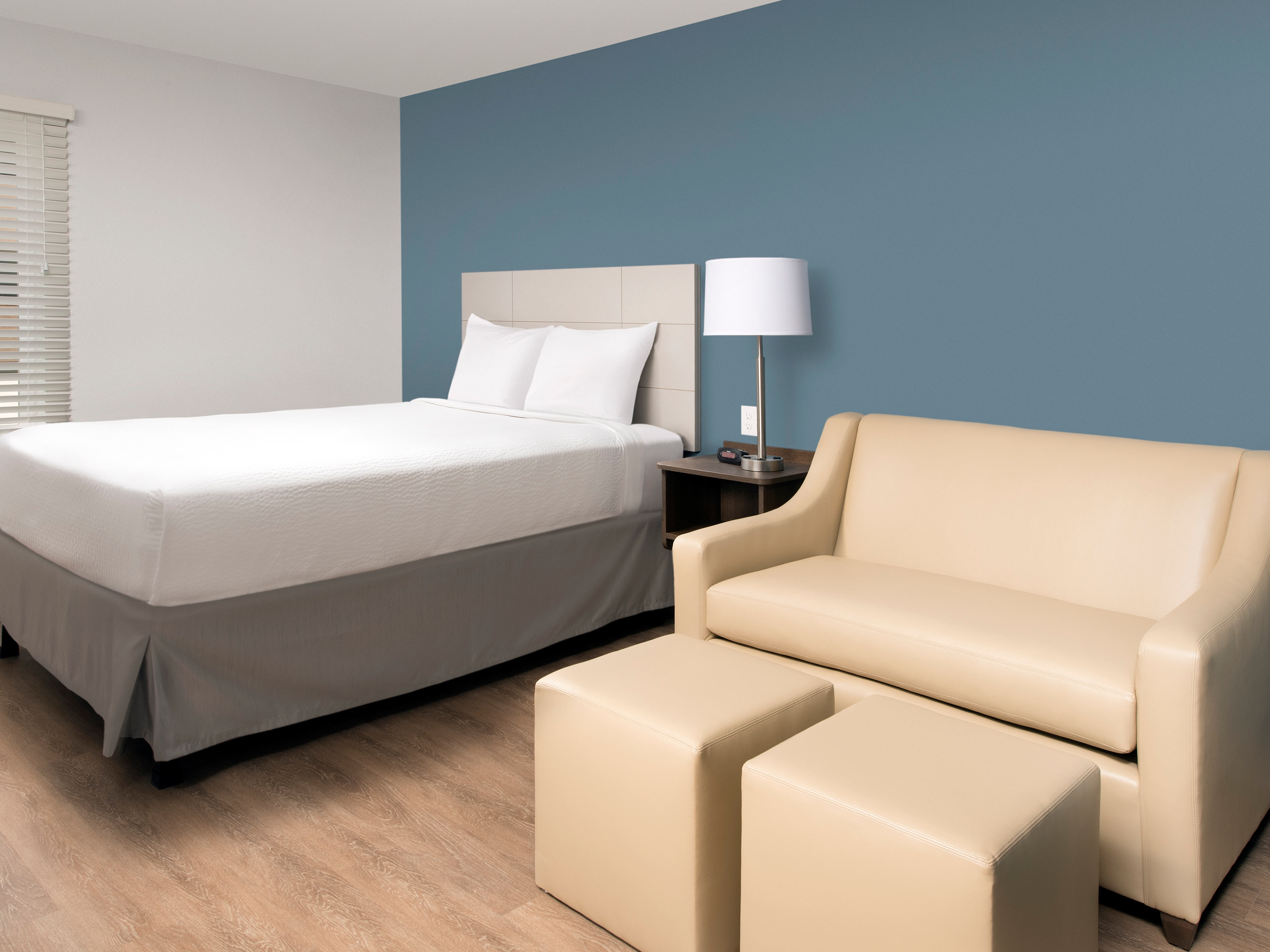 WoodSpring Suites Denver Centennial image 25