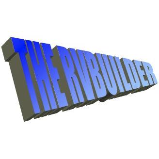 RVBuilder