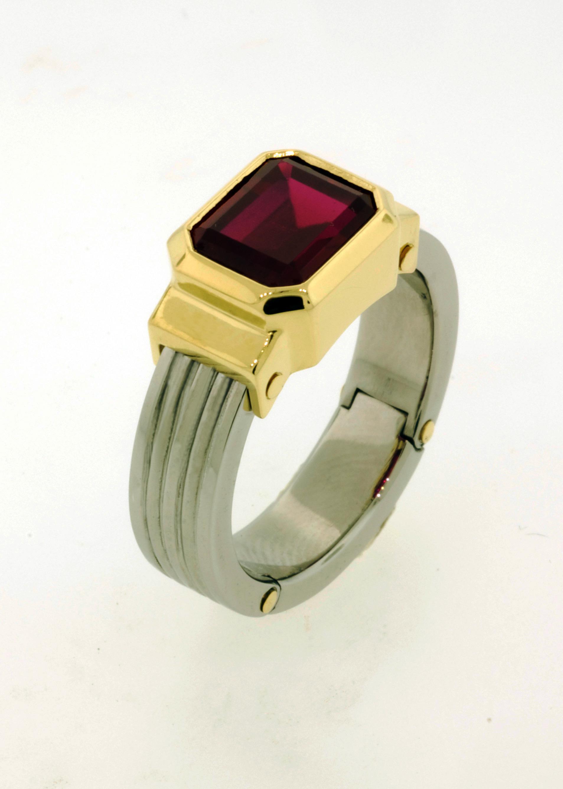 D. Muscio Fine Jewelry image 8