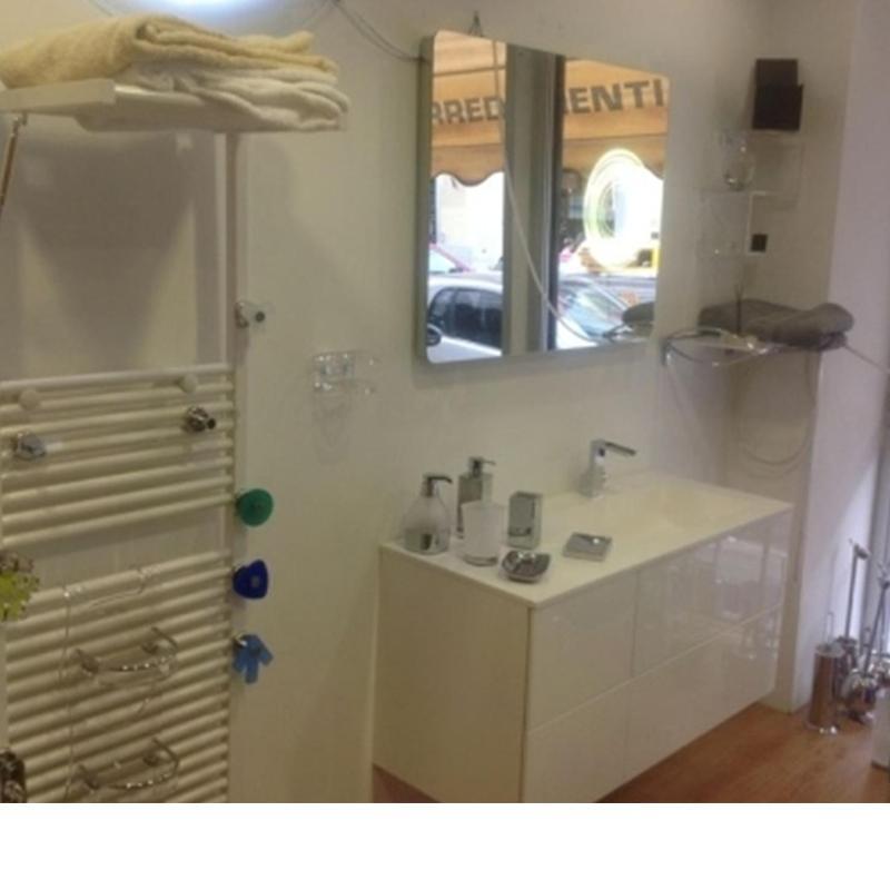 Bagno market sas mobili e accessori per la cucina e il bagno al dettaglio firenze via - Tutto per il bagno milano ...