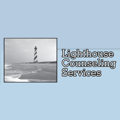 Lighthouse Counseling Services