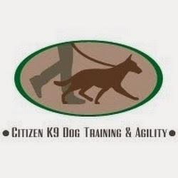 Citizen K9 Dog Training And Agility image 5