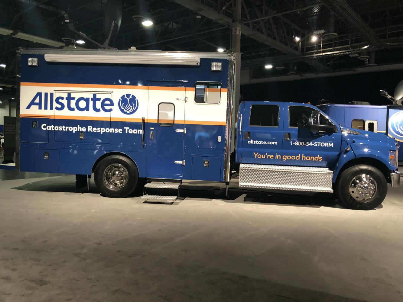 David Lieberman: Allstate Insurance image 11
