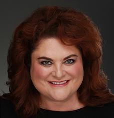 Angela Grabovsky - Ameriprise Financial Services, Inc.