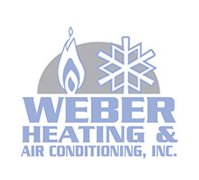 Weber Heating & Air Conditioning Inc image 5