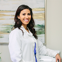 Wafaa Alrashid, MD
