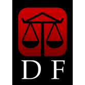 Law Office Of Danielle Fenichel