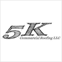 5K Commercial Roofing LLC
