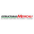 Estructuras Mexicali