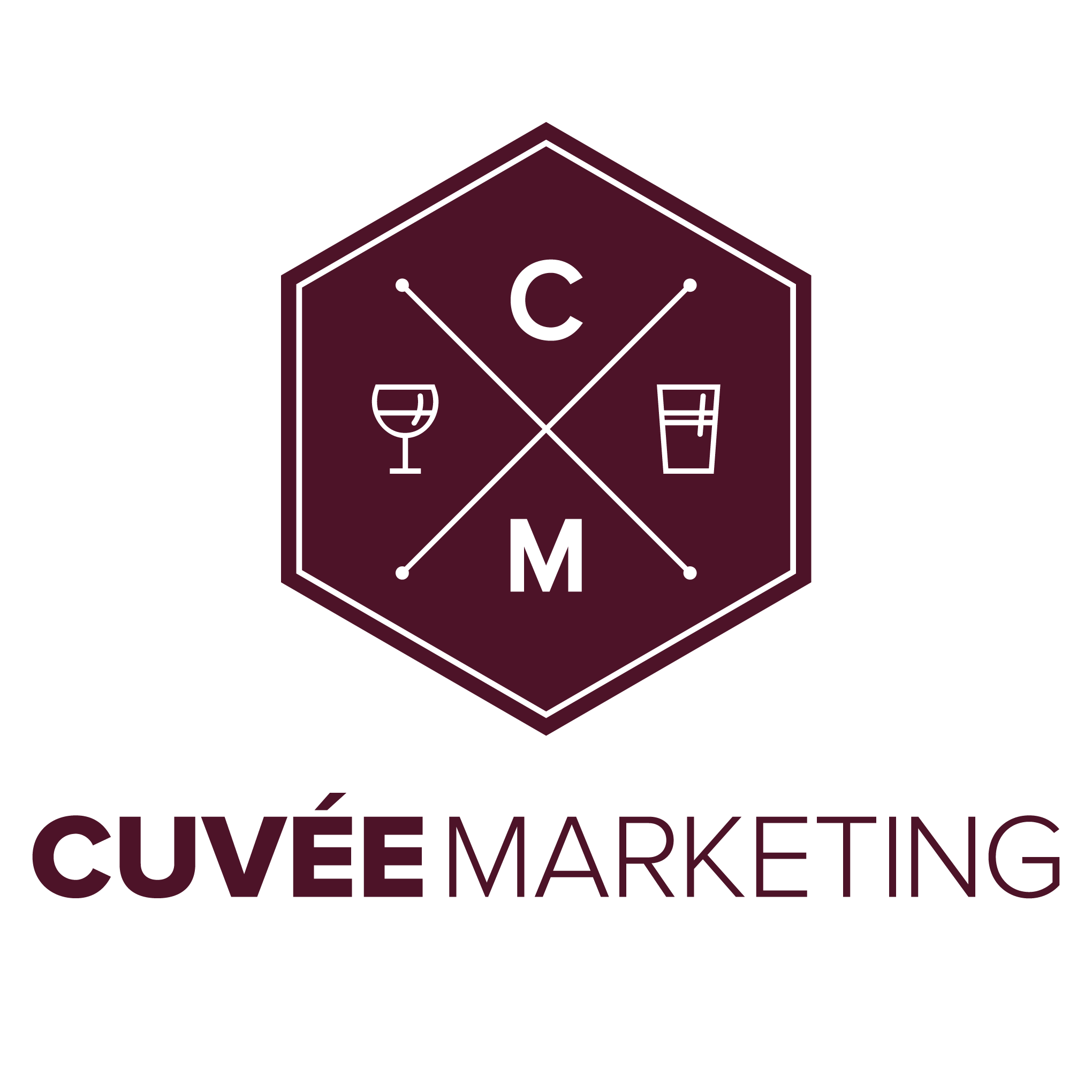Cuvée Marketing