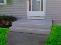 Precast Concrete Products Inc. image 5