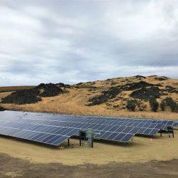 Premier Renewables image 0