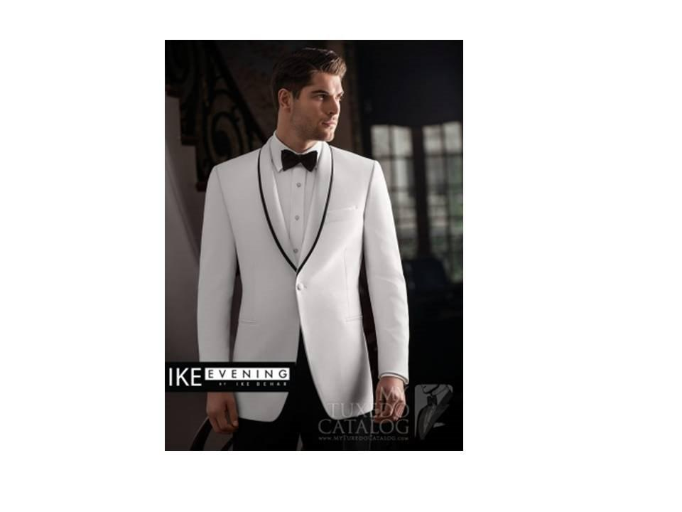 Cole Men's Wear and Tuxedos image 1