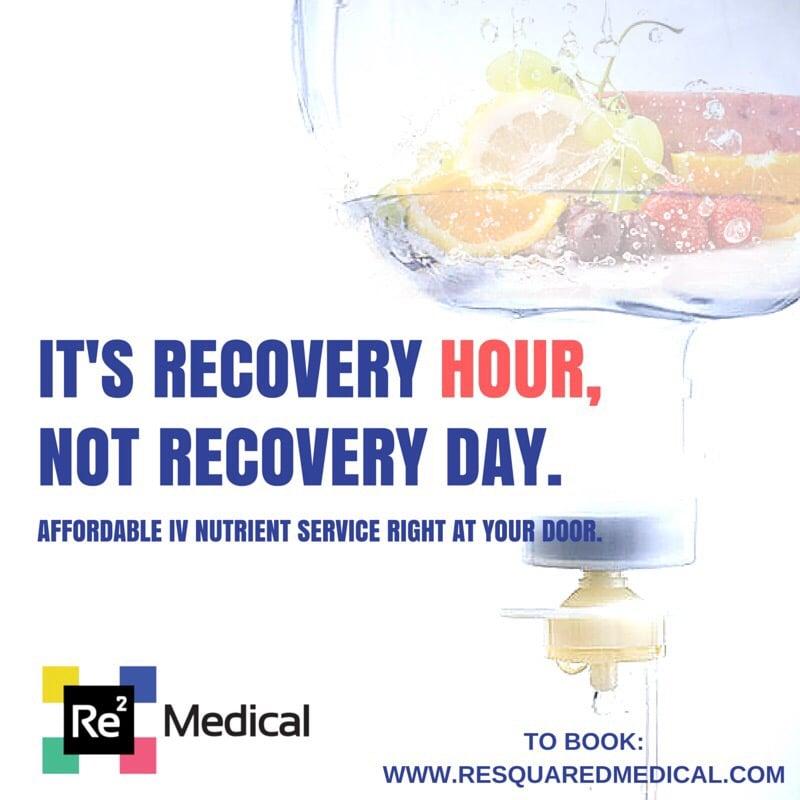 ReSquared Medical image 0