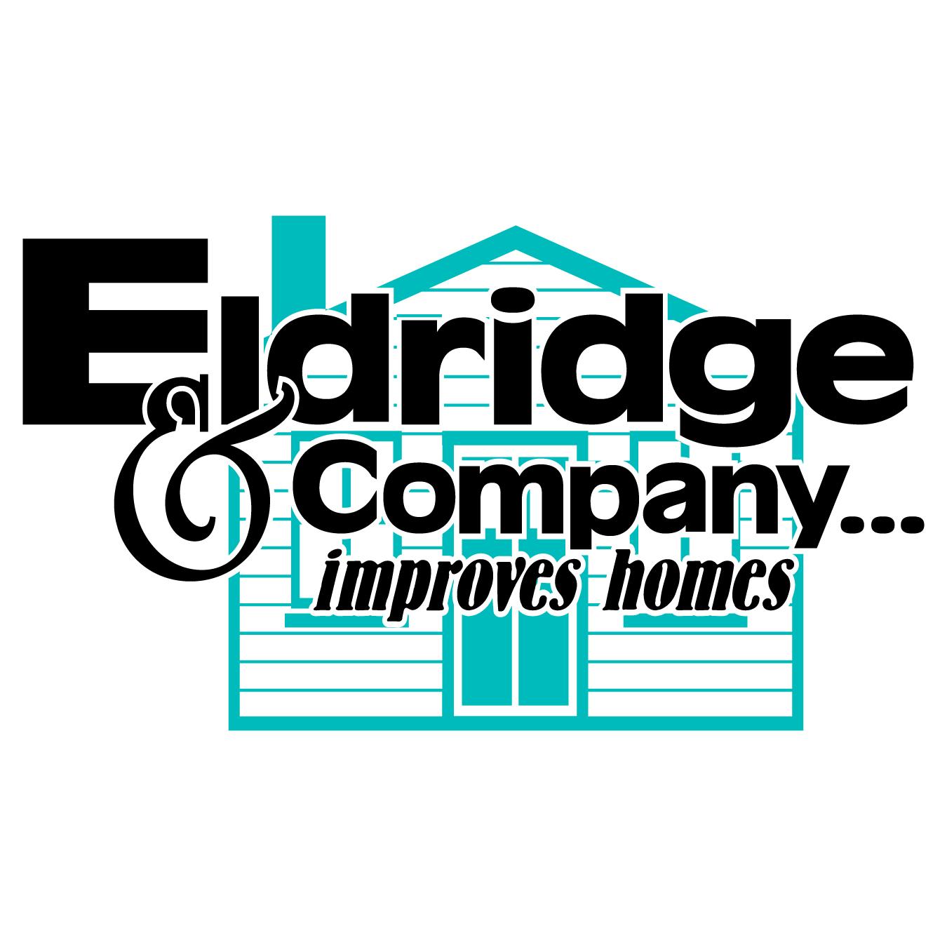 Eldridge Amp Company 4148 Park Avenue West Mansfield Oh