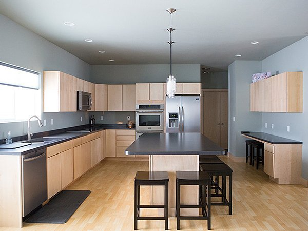 Flooring Cabinets & More image 9