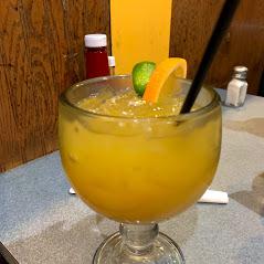 El Rodeo Mexican Restaurant image 4