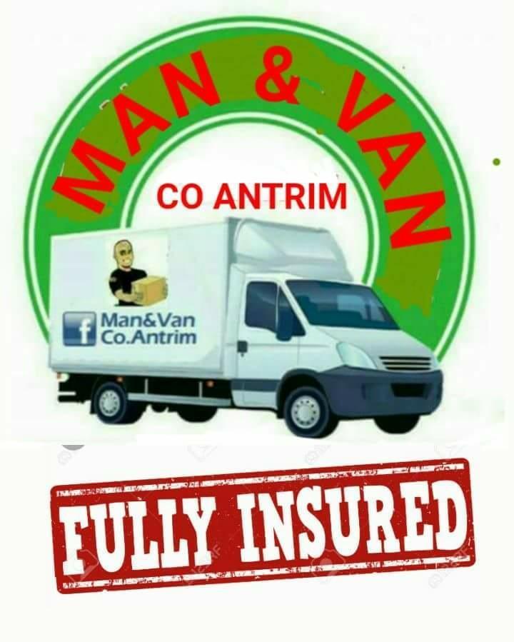 Car Dealers Open On Sunday Belfast
