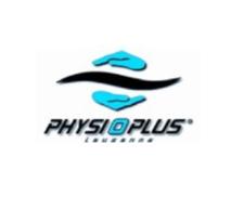 Physio Plus Lausanne Sàrl