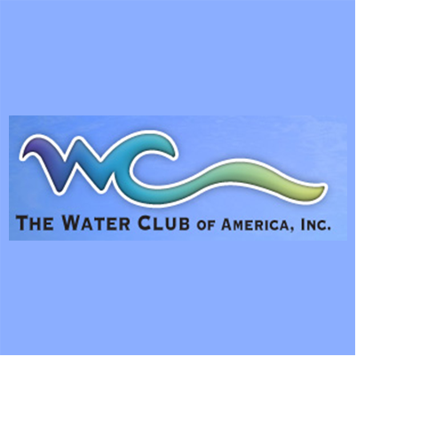 The Water Club Of America, Inc. image 0