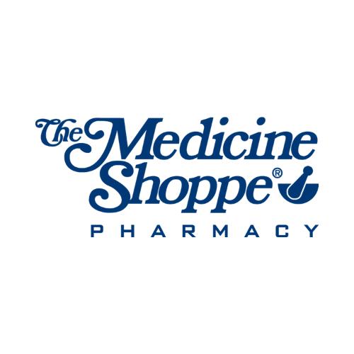 Medicine Shoppe #1145