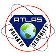 Atlas Private Security
