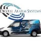 Digital Alarm Systems image 4