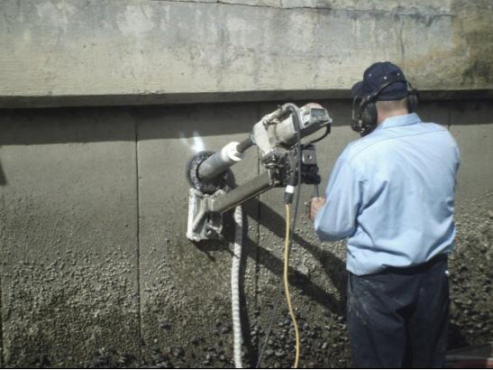 Accu-Cut Concrete Cutting and Breaking image 3