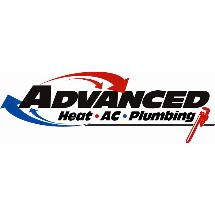 Advanced Heat AC & Plumbing