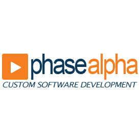 PhaseAlpha, LLC - Louisburg, KS 66053 - (913)648-9200 | ShowMeLocal.com