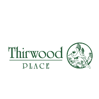 Thirwood Place