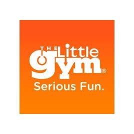 The Little Gym of Puyallup image 0