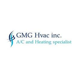 GMG HVAC Inc