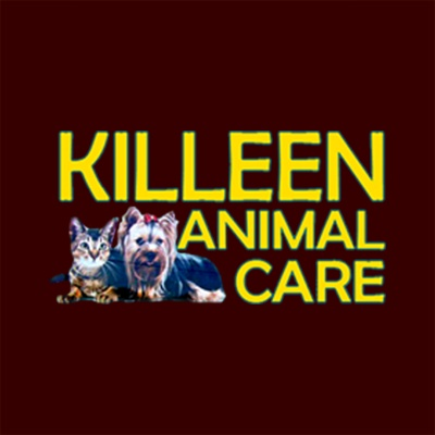Killeen Animal Care image 0