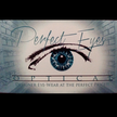Perfect Eyes Optical image 0