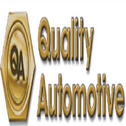 Quality Automotive